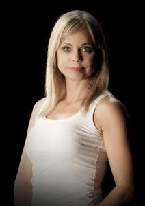 Margit Oksa