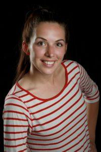 Laura Mander